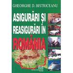 Asigurari si reasigurari in Romania