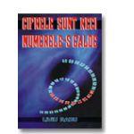 CIFRELE SUNT RECI, NUMERELE-S CALDE