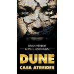 Dune. Casa Atreides