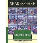 EDUARD AL III-LEA. SIR THOMAS MORE