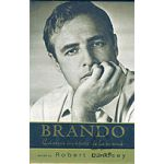 Brando. Cantece invatate de la mama