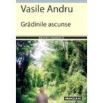 GRADINILE ASCUNSE