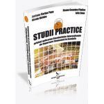 Studii practice privind aplicarea standardelor internationale de raportare financiara in Romania