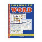 Initierea in Microsoft Office Word