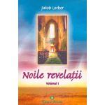 Noile revelaţii. Vol. 1