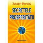 Secretele prosperităţii