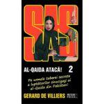 AL-QAIDA ATACA !  SAS