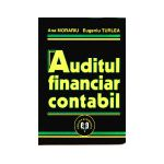 Auditul financiar contabil