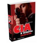 CIA. O istorie secretă