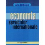 Economia serviciilor internationale