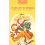 În dialog cu îngerii (plus 40 de carti cu descrierea îngerilor)