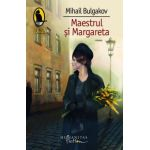 Maestrul si Margareta (editie cartonata)
