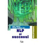 NLP si succesul