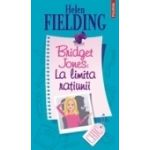 Bridget Jones: La limita ratiunii