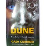 DUNE: CASA CORRINO