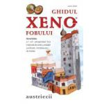 Ghidul Xenofobului - Austriecii