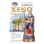 Ghidul Xenofobului - Germanii