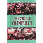 Legendele Olimpului Vol I + II
