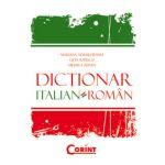 Dictionar italian roman
