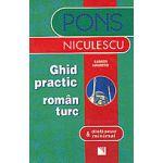 Ghid practic roman-turc