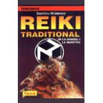 Reiki traditional