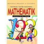 Matematica clasa I (manual limba germana)