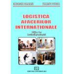 Logistica afacerilor internationale