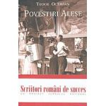 Tudor Octavian - Povestiri alese . 2 Volume.