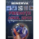 Predictii - Anul 2010