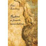 Rubens şi femeile neeuclidiene