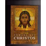 Camasa lui CHRISTOS. Editia completa.