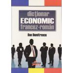 Dictionar economic francez-roman