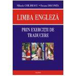 Limba engleza prin exercitii de traducere