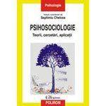 Psihosociologie