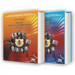 Romania in relatiile internationale (1939-1947) Vol. I si Vol. II