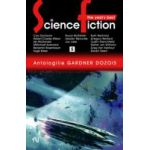 The Year's Best Science Fiction (vol. 5)
