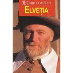 Ghid complet Elvetia