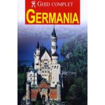 Ghid complet Germania