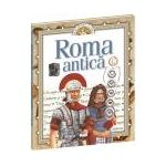 Roma antică