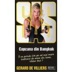 Capcana din Bangkok.SAS 114