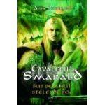 Sub semnul stelei de foc - seria Cavalerii de Smarald, vol.I