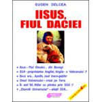 Iisus, Fiul Daciei