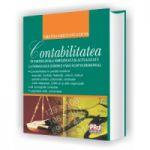 Contabilitatea in partida dubla simplificata si actualizata la persoanele juridice fara scop patrimonial