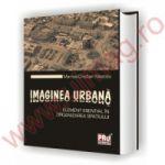 Imaginea urbana. Element esential in organizarea spatiului
