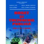 Buget şi trezorerie publică. Editia a 3-a revizuita
