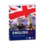English today - vol. 1