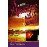 Apocalipsa naturii; Apocalipsa cosmica