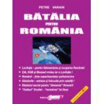 Bătălia pentru România