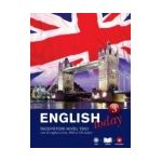 English today - vol. 4