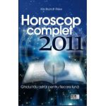 Horoscop complet 2011
